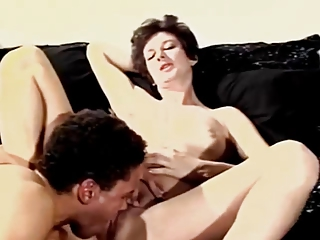 Retro Interracial 003
