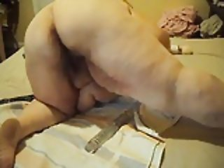 dirty mature bitch2