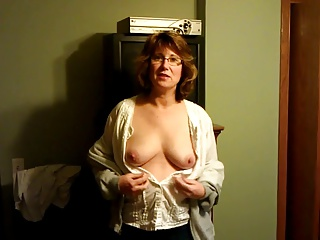 Shall i get my Tits Out???