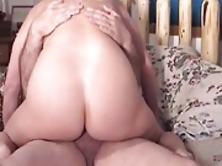 The Hottest Amateur Cougar-Mature-MILF #27 (69 & Ride)