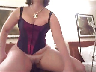 Big booty wife cucked