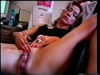 hot amateur squirt