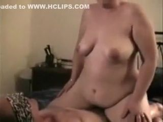 My milf hurts my penis in front she trips my steadfast penis added to delicate