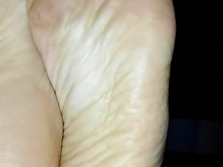 wifes soles
