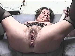Drained unpaid reinforcer regarding BBW, good-luck piece scenes