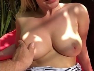 Trampy cougar compilation filmed with a phone on MySexMobile