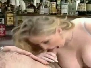 Mushy Norwegian cougar anal invasion
