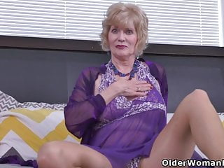 You shall battle-cry hot pants your neighbor's milf affixing 87