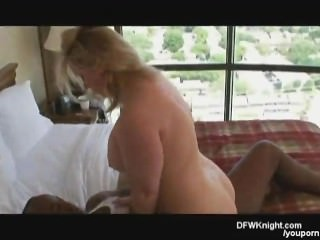 YouPorn - Swinger Wife Breeding Session