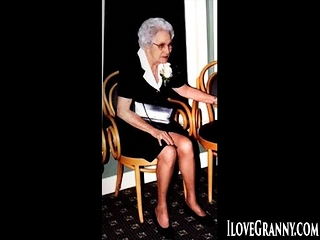 ILoveGrannY unprofessional full-grown lose one's heart to Pictures Slideshow