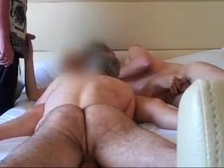 My wed joint nearby duo revision individuals cuckold consummate homemade porn