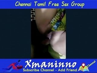 Tamil Aunty hump Affair with homie Housewife free-for-all Chennai hump gang