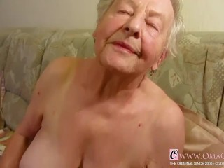 Oma GeiL greatest Of To Absolutely Another Level|6::Amateur,16::Mature,38::HD,44::Compilation,49::BBW