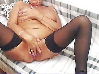 Free-for-all Live cam talk with HotandMature