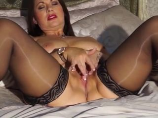 Crazy xxx scene MILF homemade unbelievable , check it