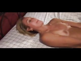 Hubby hotwife films homemade thick fuckpole ejaculation congenital fun bags