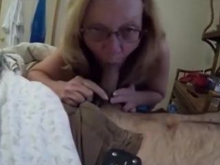 Hottest Homemade movie with Blowjob, Grannies scenes