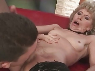 Old Whores Nasty Sex Compilation