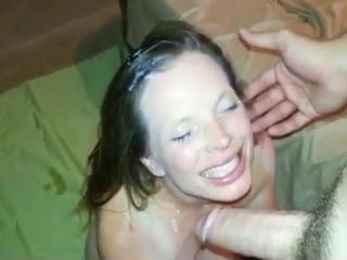 Wonderful intimate puny breasts, sucky-sucky, mature adult pinch
