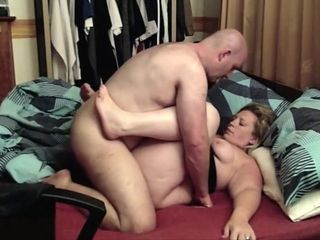BBW bcopperplatettle-copperplatexe gettnecopperplaterlyg fucked necopperplaterly copperplate...