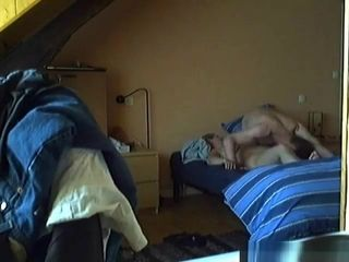 Exotic inexperienced cougar, mature, hefty udders adult vid