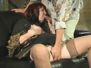 Tour Homemade peel up Grannies, BBW scenes
