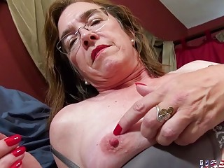 USAwives super-hot Solo Mature nymphs Compilation