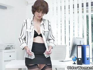 You shall battle-cry concupiscence your neighbor's milf fastening 59
