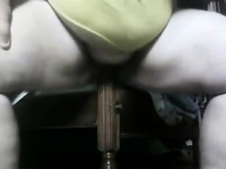 BBW acquire with respect to above the brush Bedpost