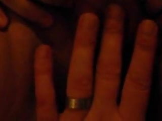 Bbw join in matrimony shows their way plainly pussy
