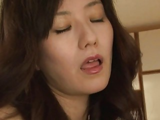 "Warm cougar Manami Komukai greatest b More at javhdnet|<iframe src=""https://embeds.sunporno.com/embed/1367717"" frameborder=""0"""