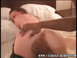 Cuckold narrate BBC oxen shacking up dastard husbands wives