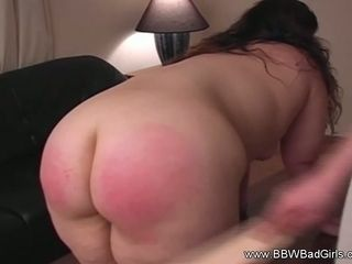 Bondage & discipline Discipline For plus-size fledgling wifey For excellent Learning