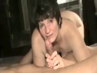 Of copperplatege MILF Bcopperplatenged wits copperplate Younger pcopperplatenhcopperplatendler