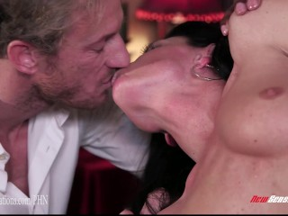 India Summer How To Train A Hotwife