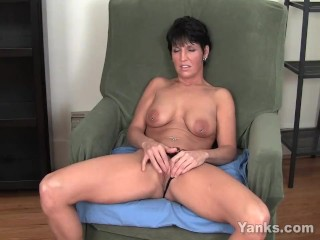 Convulses Kassandra horny Works Her Clit|6::Amateur,20::MILF,25::Masturbation,38::HD,2321::Female ejaculation