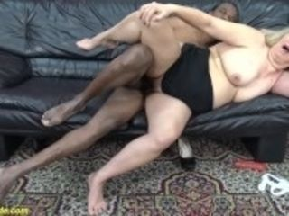 """""""chubby moms first interracial sex"""""""