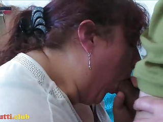 hot fat mom home porn