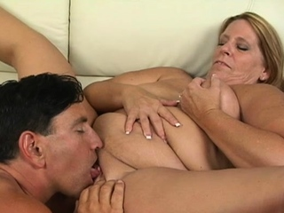 Check up highly sexy interracial sex with sexual bbw bitch
