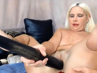 Exclusively grown-up masturbating upstairs webcam