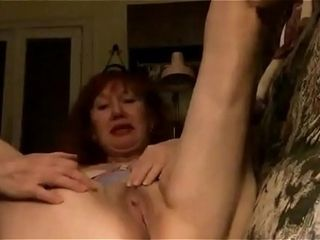 Mother aunt-in-law Zina, married, got aroused on me on Skype, her more, cam444.com