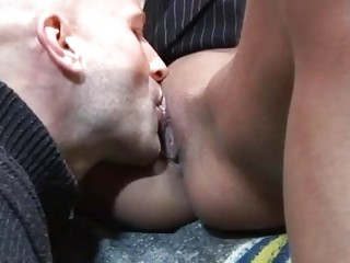 Dutch cougar dream Is outstanding