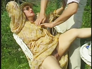 granny bitch sodomised buy younger boys