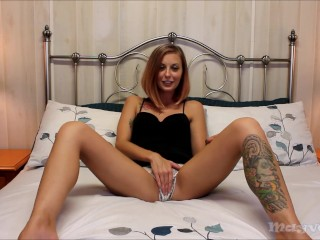 Super hot Cheating wifey averse cheating