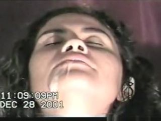 Greatest homemade guzzle, cum-shot, mature hook-up movie