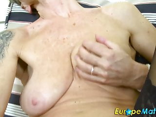 EuropeMaturE Hot aristocracy obloquy Compilation