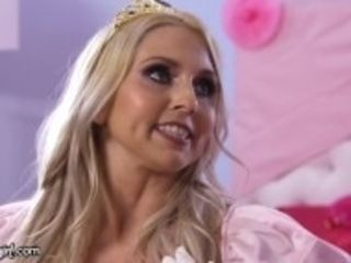 """""""MommysGirl Step-MILF has a Princess Complex & Must be Stopped"""""""