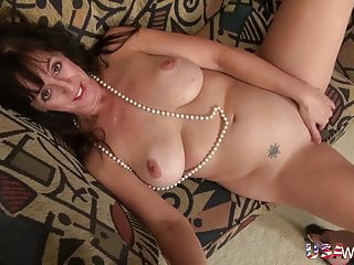 USAwives Compilation in all directions Hot singular Matures