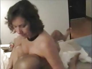 Cuckold chronicling someone's skin get hitched.