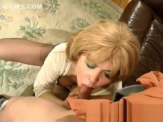 Clumsy grown up Anal sexual intercourse